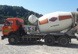 Семилуки купить бетон бетон заказать в ивантеевке